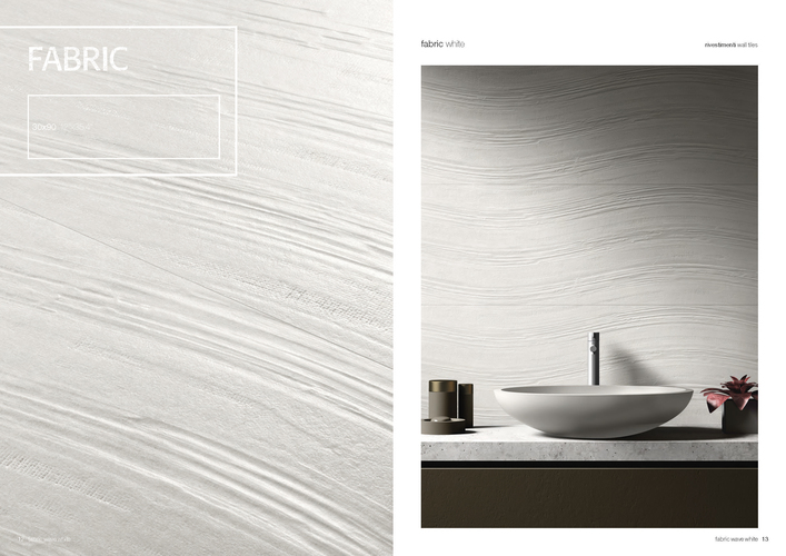 Download Fabric | MGM Ceramiche