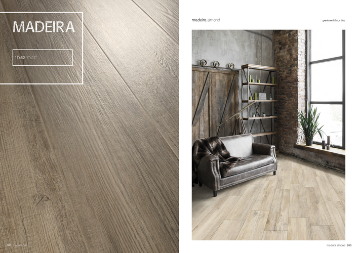 Download Madeira | MGM Ceramiche