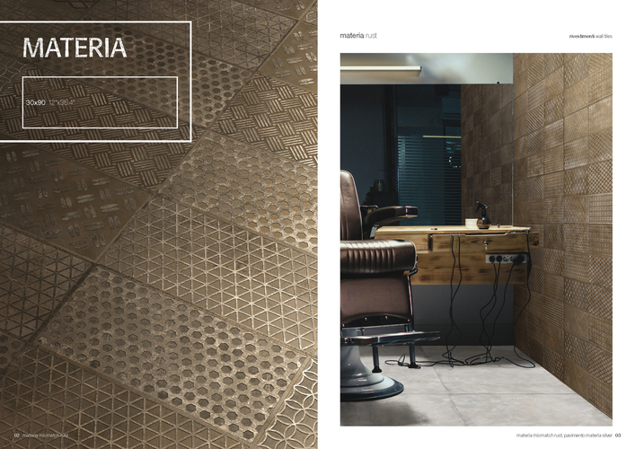 Download Materia 30x90 | MGM Ceramiche