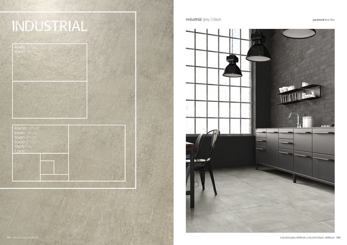 Download Industrial | MGM Ceramiche