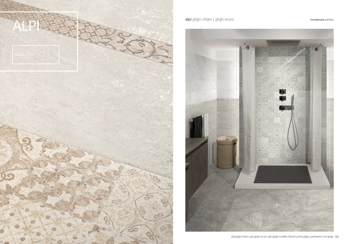 Download Alpi | MGM Ceramiche