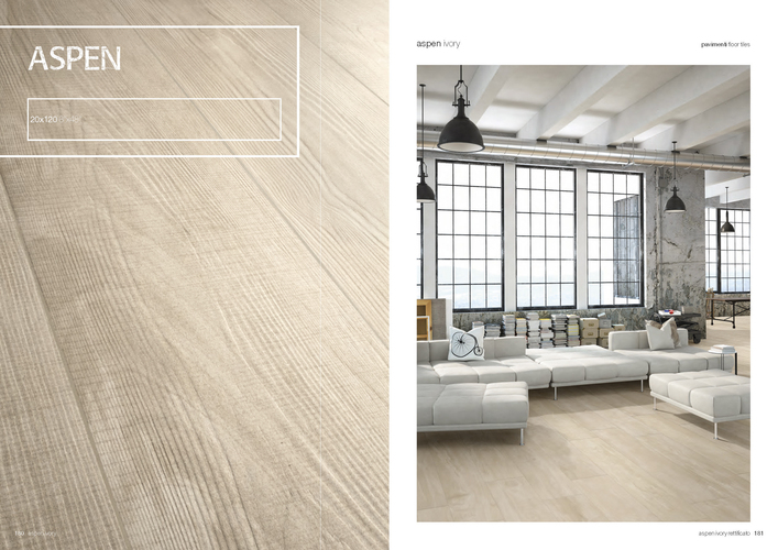 Download Aspen | MGM Ceramiche