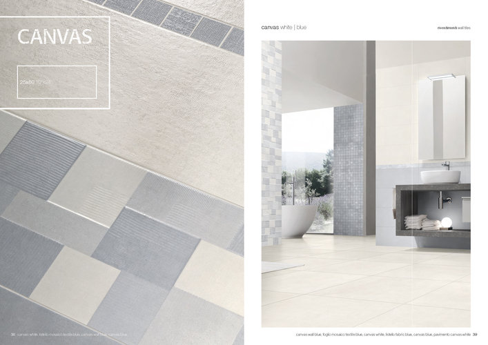 Download Canvas | MGM Ceramiche