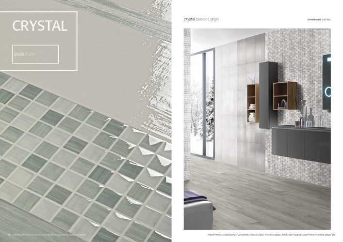 Download Crystal | MGM Ceramiche